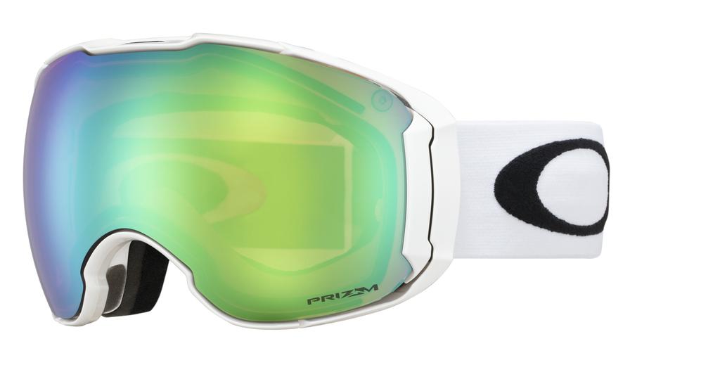 Oakley Oakley AirBrake XL Goggle
