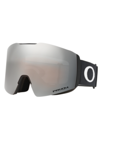 Oakley Fall Line XL Goggle