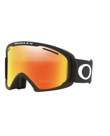 Oakley 0 Frame 2.0 Pro XL Goggle