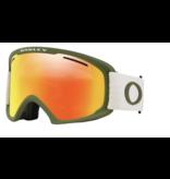 Oakley Oakley 0 Frame 2.0 Pro XL Goggle