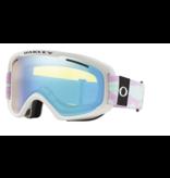 Oakley Oakley 0 Frame 2.0 Pro XM Goggle
