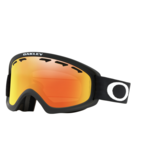 Oakley Oakley 0 Frame 2.0 Pro XS Goggle