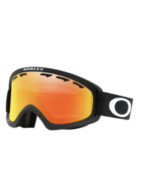 Oakley 0 Frame 2.0 Pro XS Goggle