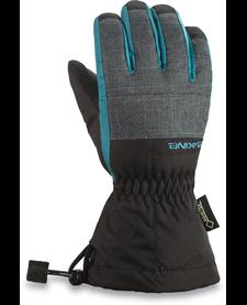 DaKine Avenger Gore-Tex Kid's Glove