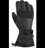 DaKine DaKine Scout Glove
