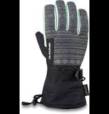 DaKine DaKine Omni Gore-Tex Glove