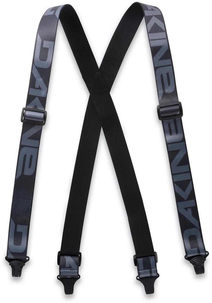 Dakine Hold 'Em Suspenders