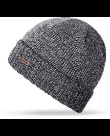 Dakine Harvey Hat