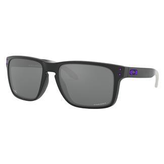 Oakley Oakley Holbrook XL Prizm Sunglasses