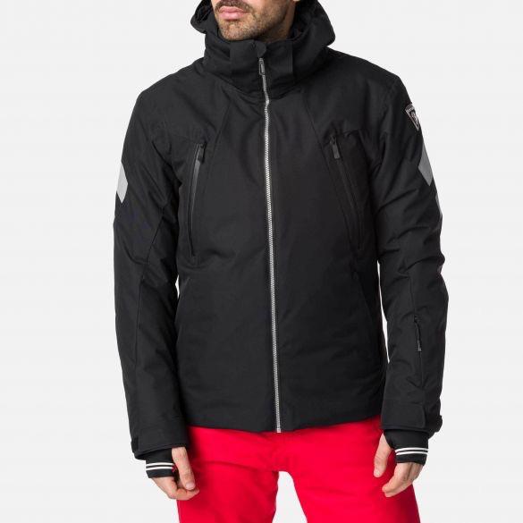 Rossignol Rossignol Controle Jacket