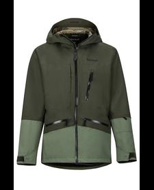 Marmot Moment Jacket
