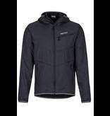 Marmot Marmot Alpha 60 Jacket