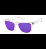 Oakley Oakley Frogskins Sunglasses