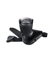 Shimano Alfine 8 Speed Right Hand Shifter