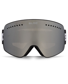 Bloc Fifty Five Goggle