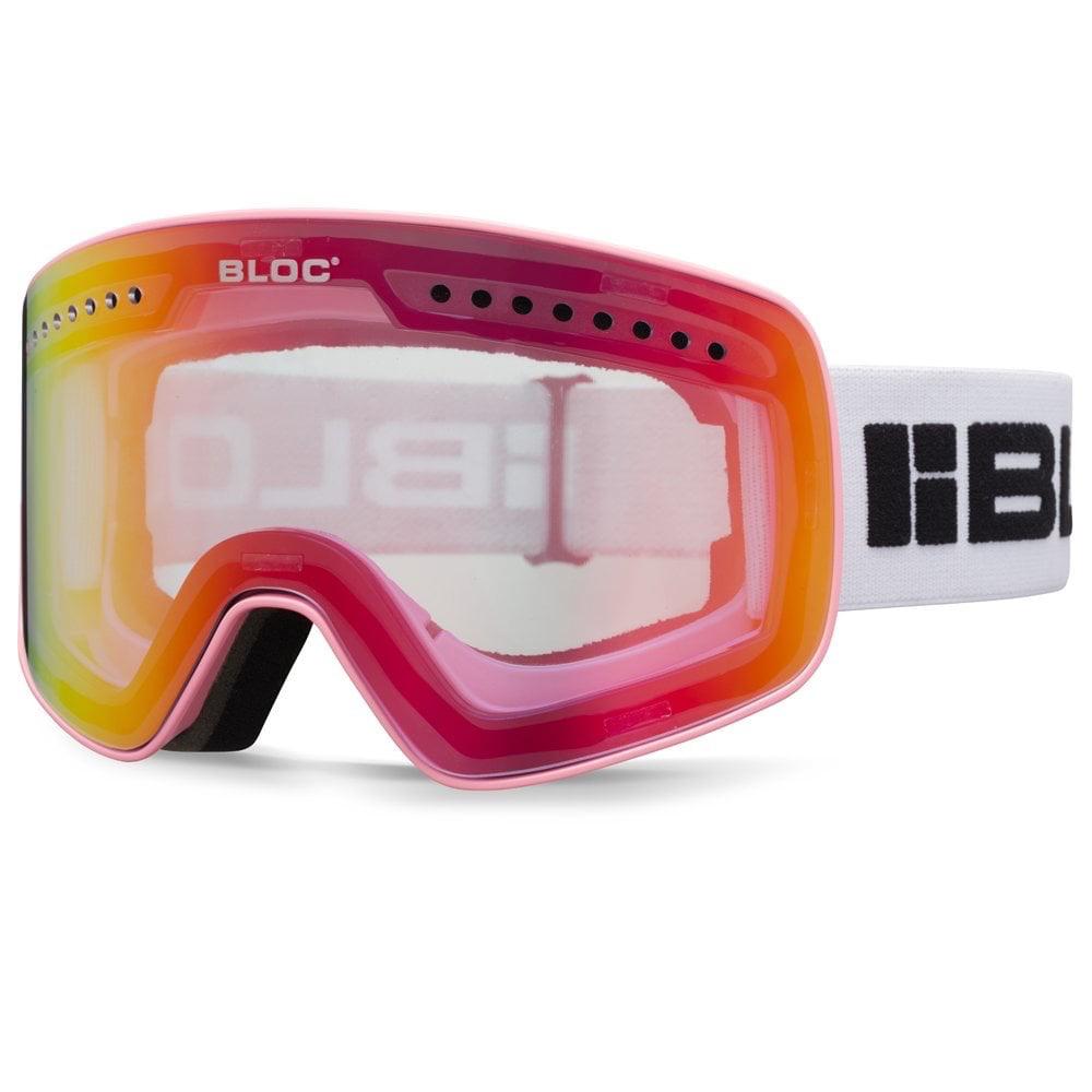 Bloc Bloc Fifty Five Goggle