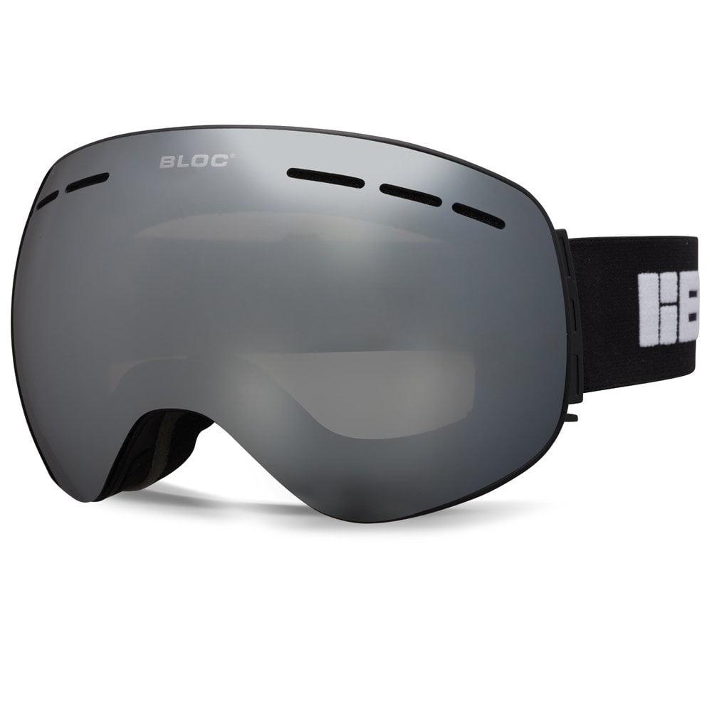 Bloc Bloc Sixty Five Goggle