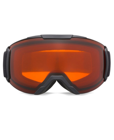 Bloc Twenty-Five SF Goggle
