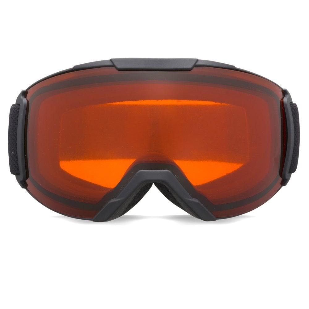 Bloc Bloc Twenty-Five SF Goggle
