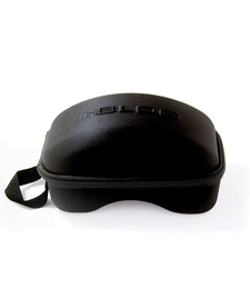 Bloc Hard Goggle Case