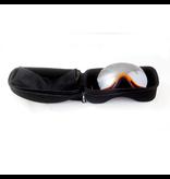 Bloc Bloc Hard Goggle Case
