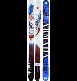 Armada Armada 116 JJ Ski