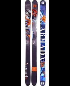 Armada ARV 96 Ski