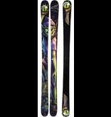Armada Armada Edollo Ski
