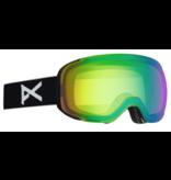 Burton Anon M2 Goggle + Spare Lens