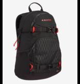 Burton Burton Rider's 25L Backpack