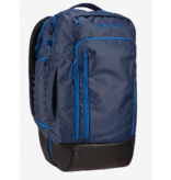 Burton Burton Multipath Travel Backpack