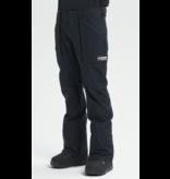 Burton Burton Southside Pant- Regular Fit
