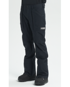 Burton Southside Pant- Regular Fit