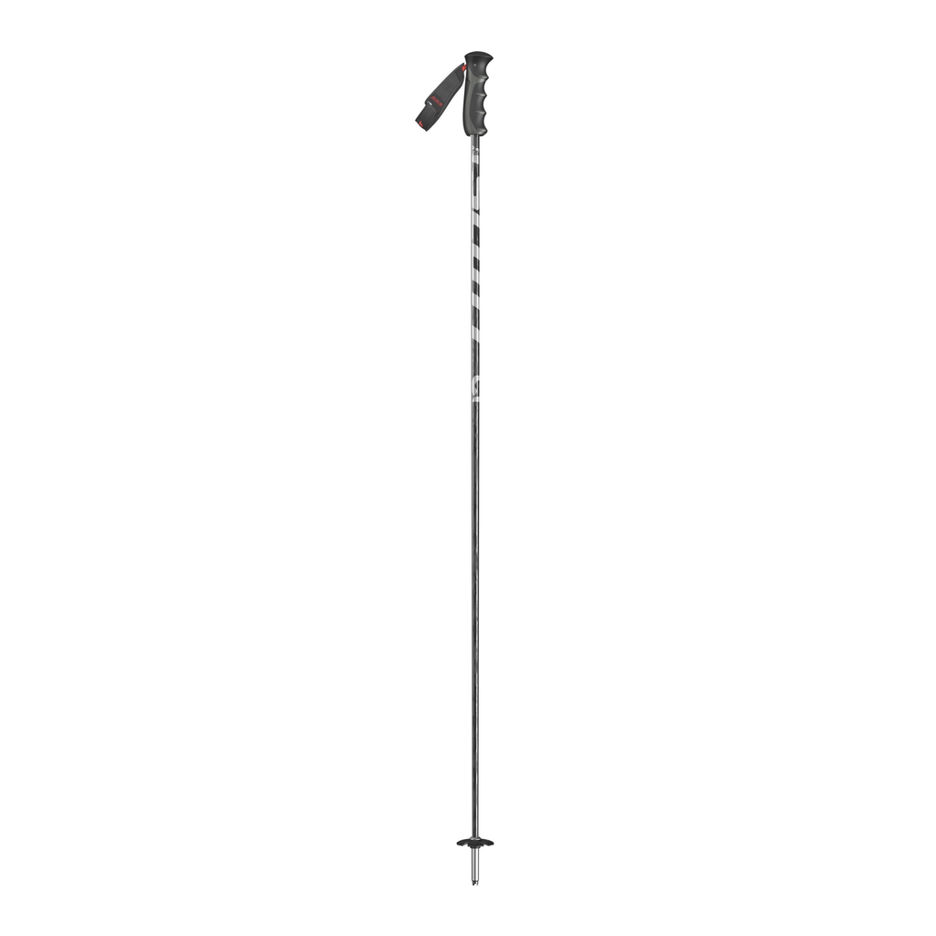Scott Scott Zeo 13 Ski Pole