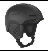 Scott Scott Track Plus Helmet