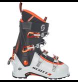 Scott Scott Cosmos Ski Boot