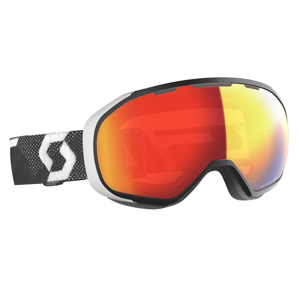 Scott Scott Fix LS Goggle