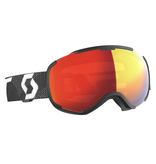 Scott Scott Faze 11 LS Goggle