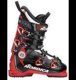 Nordica Nordica Speedmachine 110 Ski Boot