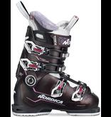 Nordica Nordica Speedmachine 95w Ski Boot