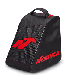 Nordica Boot Bag