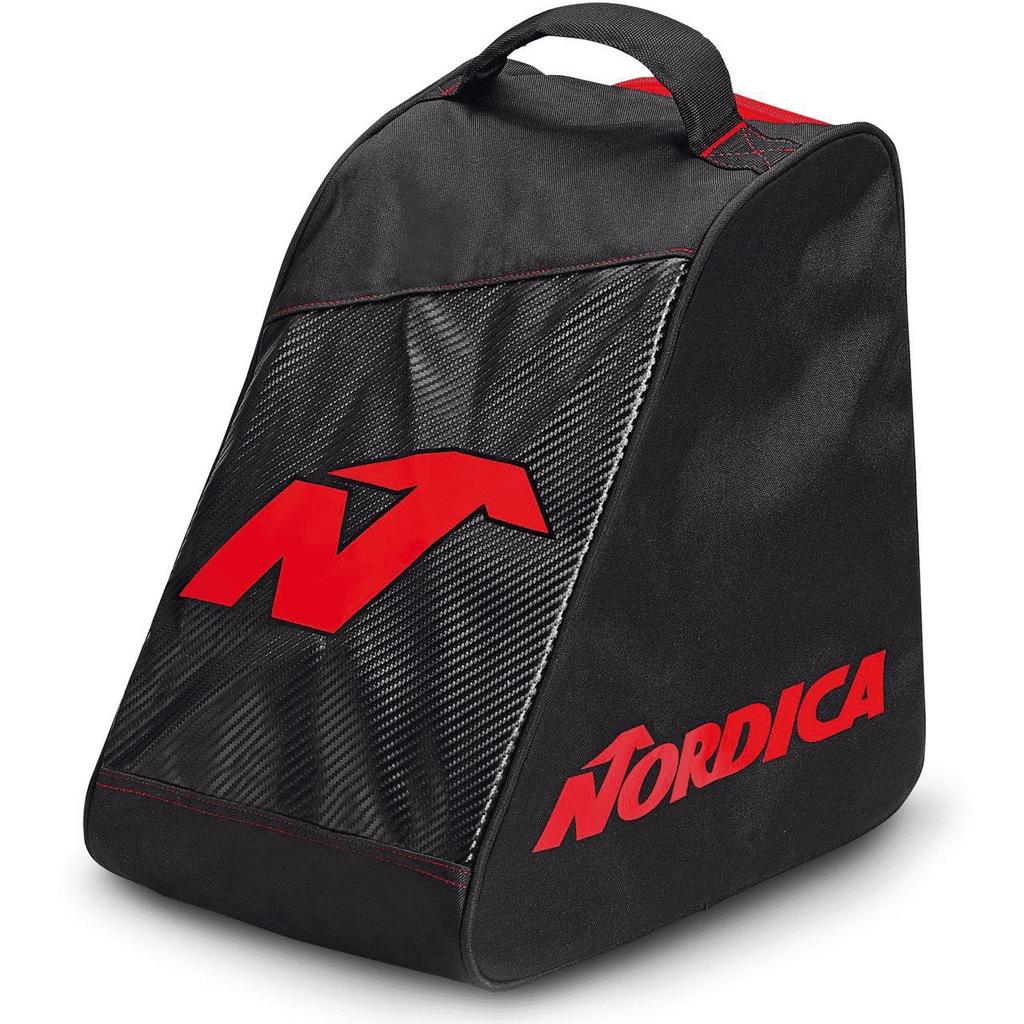 Nordica Nordica Boot Bag