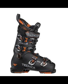 Tecnica Mach1 110 LV Ski Boot
