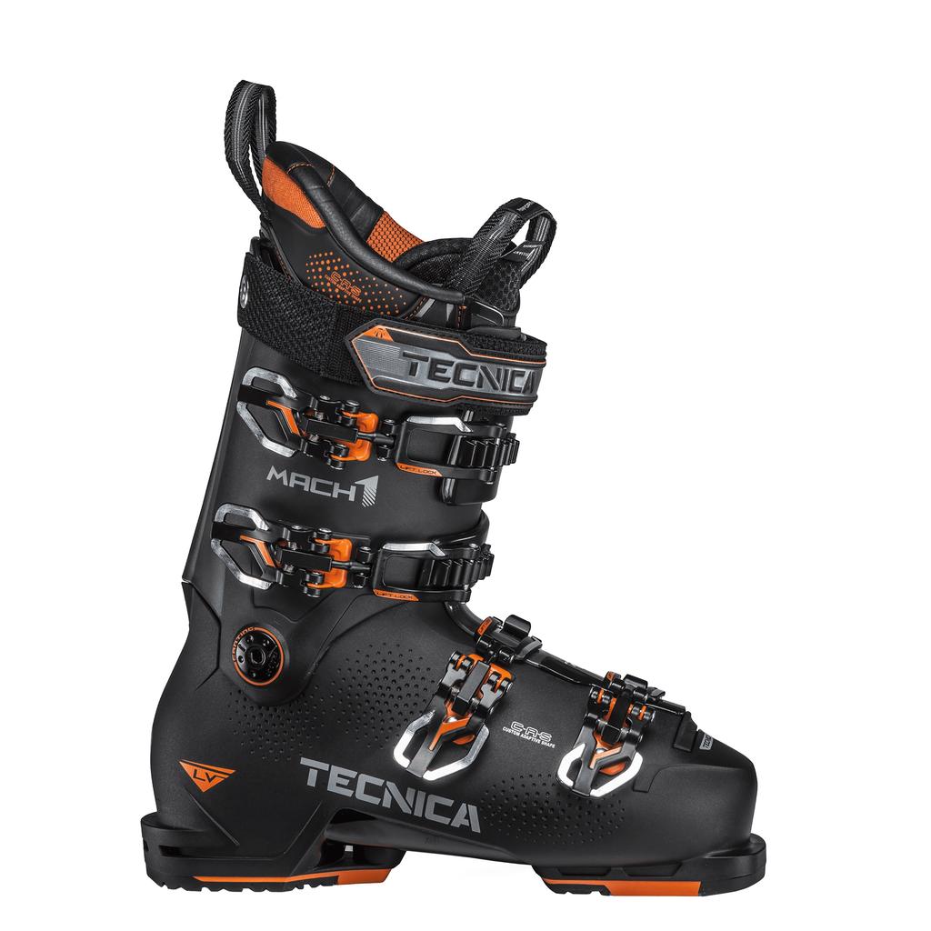 Tecnica Tecnica Mach1 110 LV Ski Boot