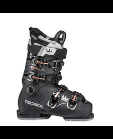 Tecnica Mach1 95w LV Ski Boot