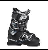 Tecnica Tecnica Mach Sport MV 85 Ski Boot