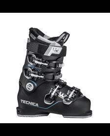 Tecnica Mach Sport MV 85 Ski Boot