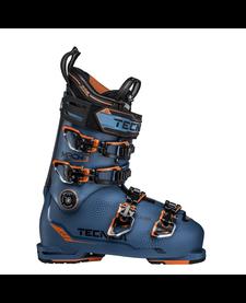 Tecnica Mach1 120 HV Ski Boot