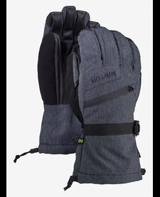 Burton GTX M Glove