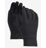 Burton Burton GTX M Glove